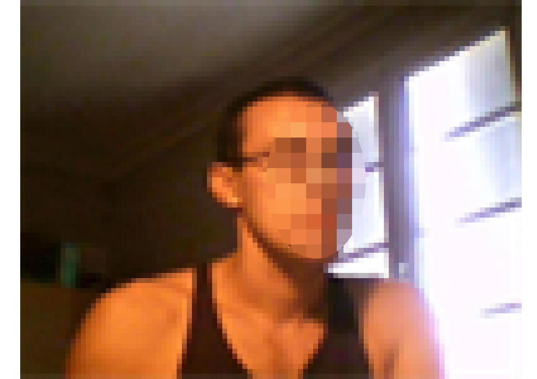 Bruno rencontre célibataire MSN