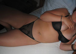 plan sexe tchat webcam evreux4