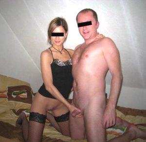 couple libertine cite de rencontre