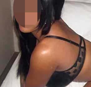 plan cul sans arnaque bonne soeur sexe
