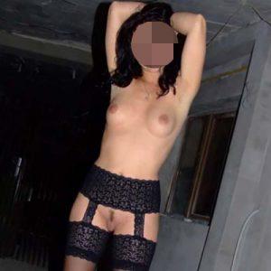 rencontre sexe Istres