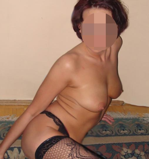 Annonce rencontre femme dominatrice