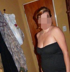plan cul sex site rencontre sex
