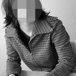 Femme Rencontre Sexe Metz