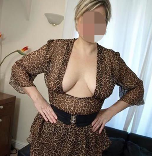 Rencontres coquines toulouse