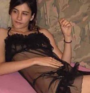 porno streaming gratuit annonce escorte montpellier