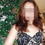 nadege 41 ans d angers a passe une annonce de rencontre sexe et donne son avis