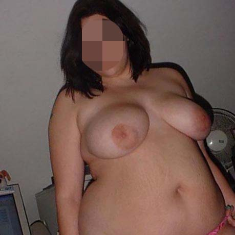 sex girl sexe a lille