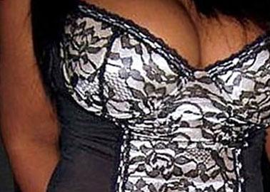 Rencontre femme sexe chalon sur saone