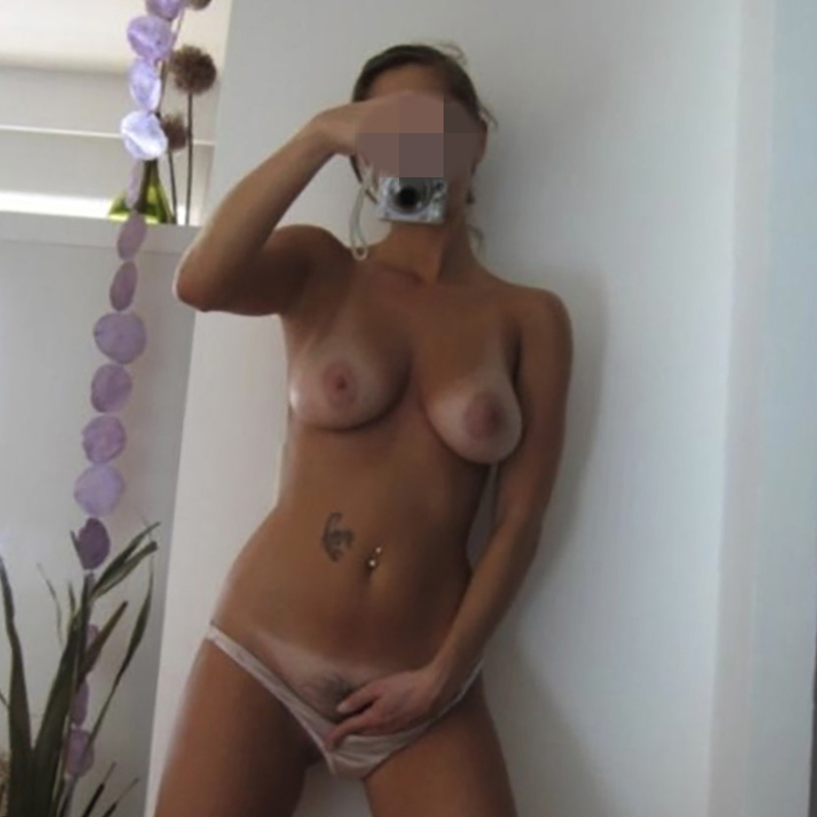 film cul escort a nancy