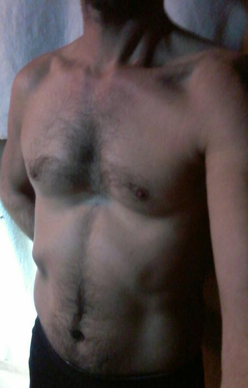 Affections des organes gnitaux chez l'homme : toutes les