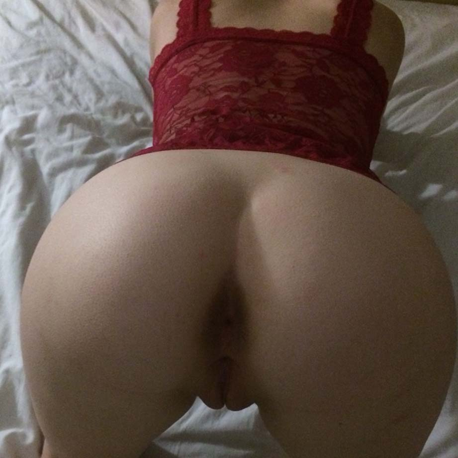 escort auch sex sans lendemain