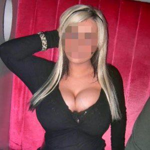 salope à gros sein rencontre discrete femme