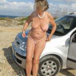 femme moche a Reims