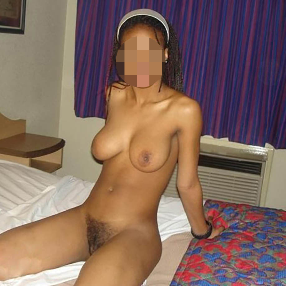 video sex escort annonce nantes