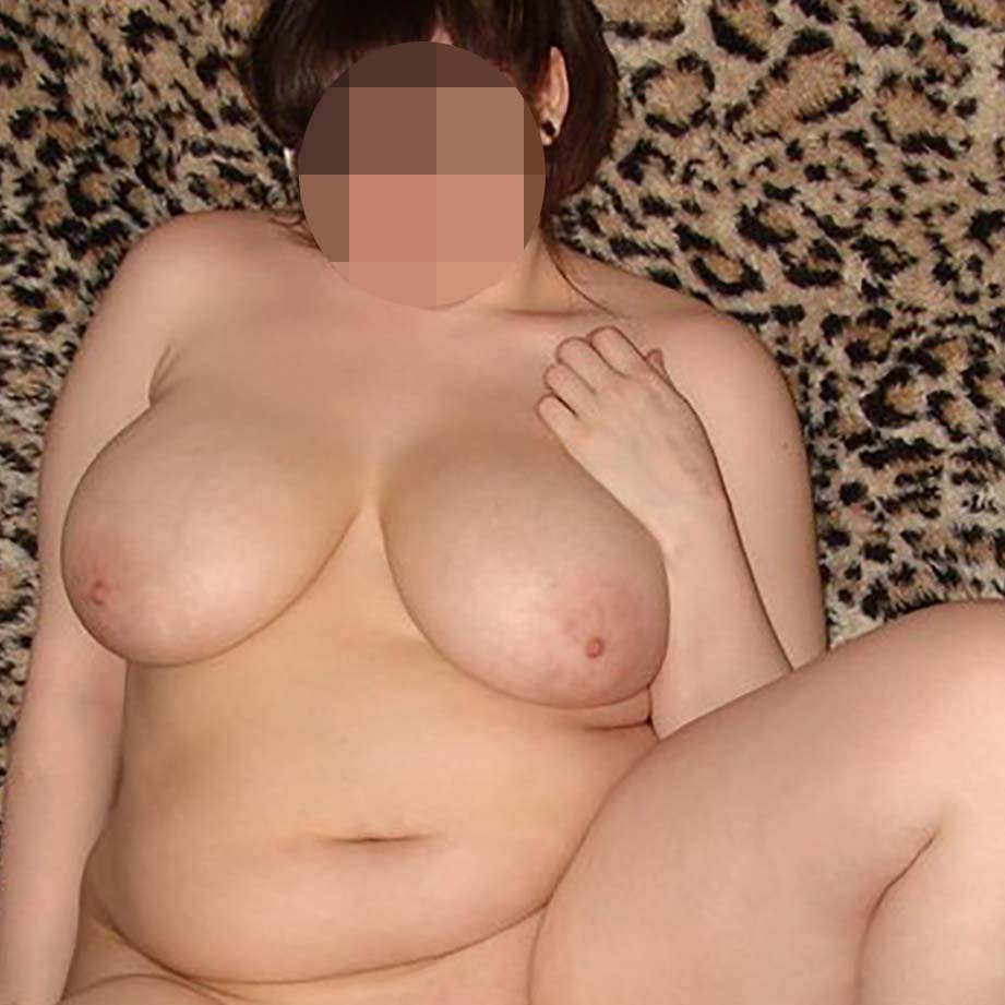 rencontre sex Montpellier