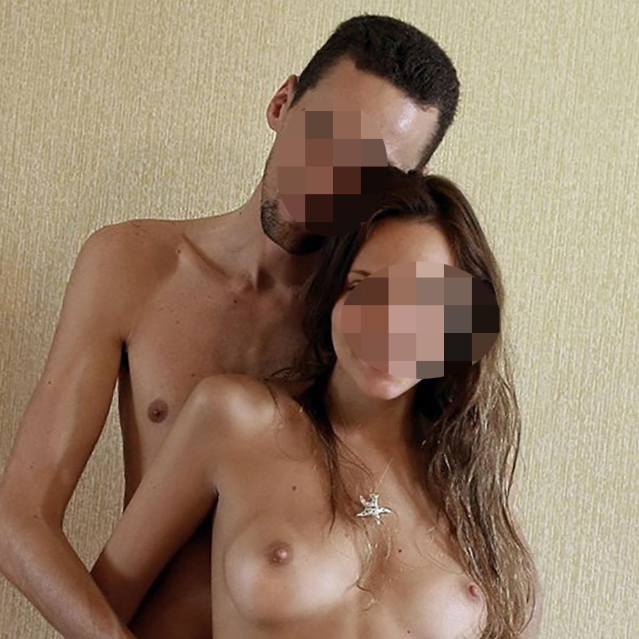 recontre sex revue rencontre adulte