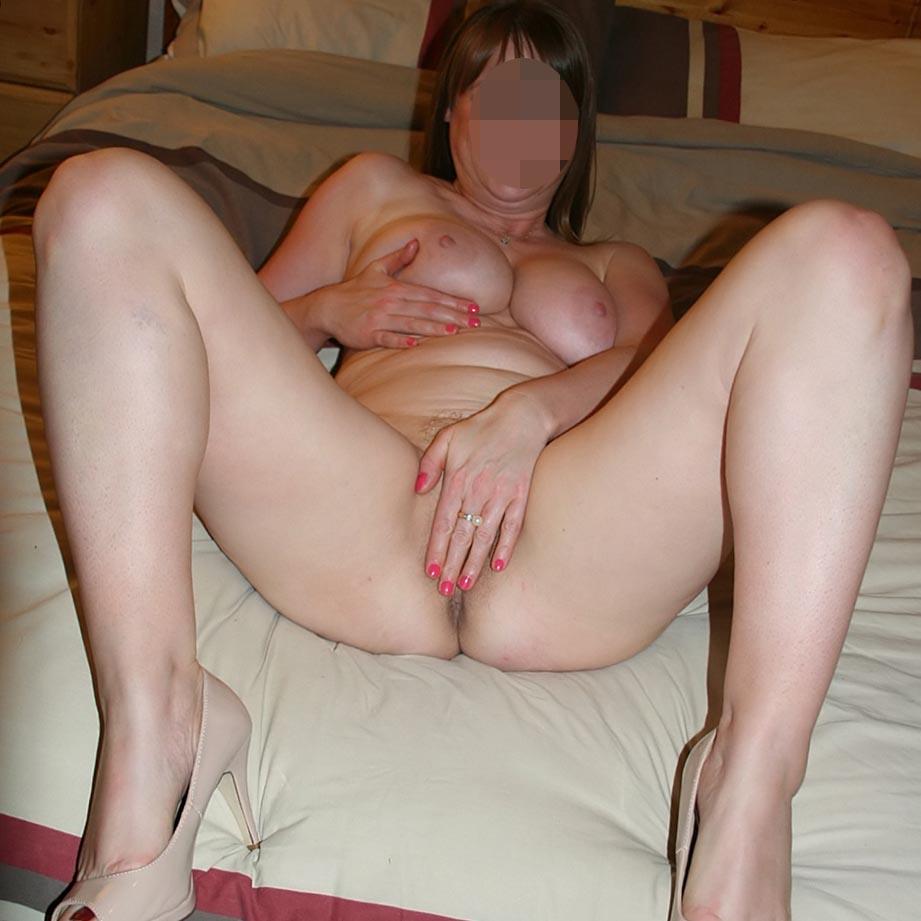 femme mature Evry