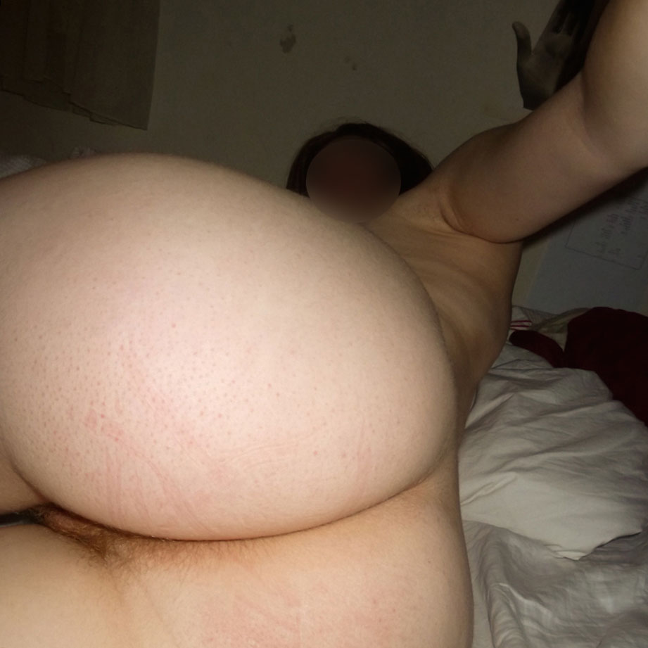annonce coquine a Hyeres