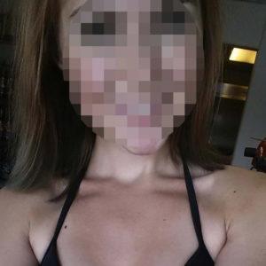 rencontre sexe a Ajaccio