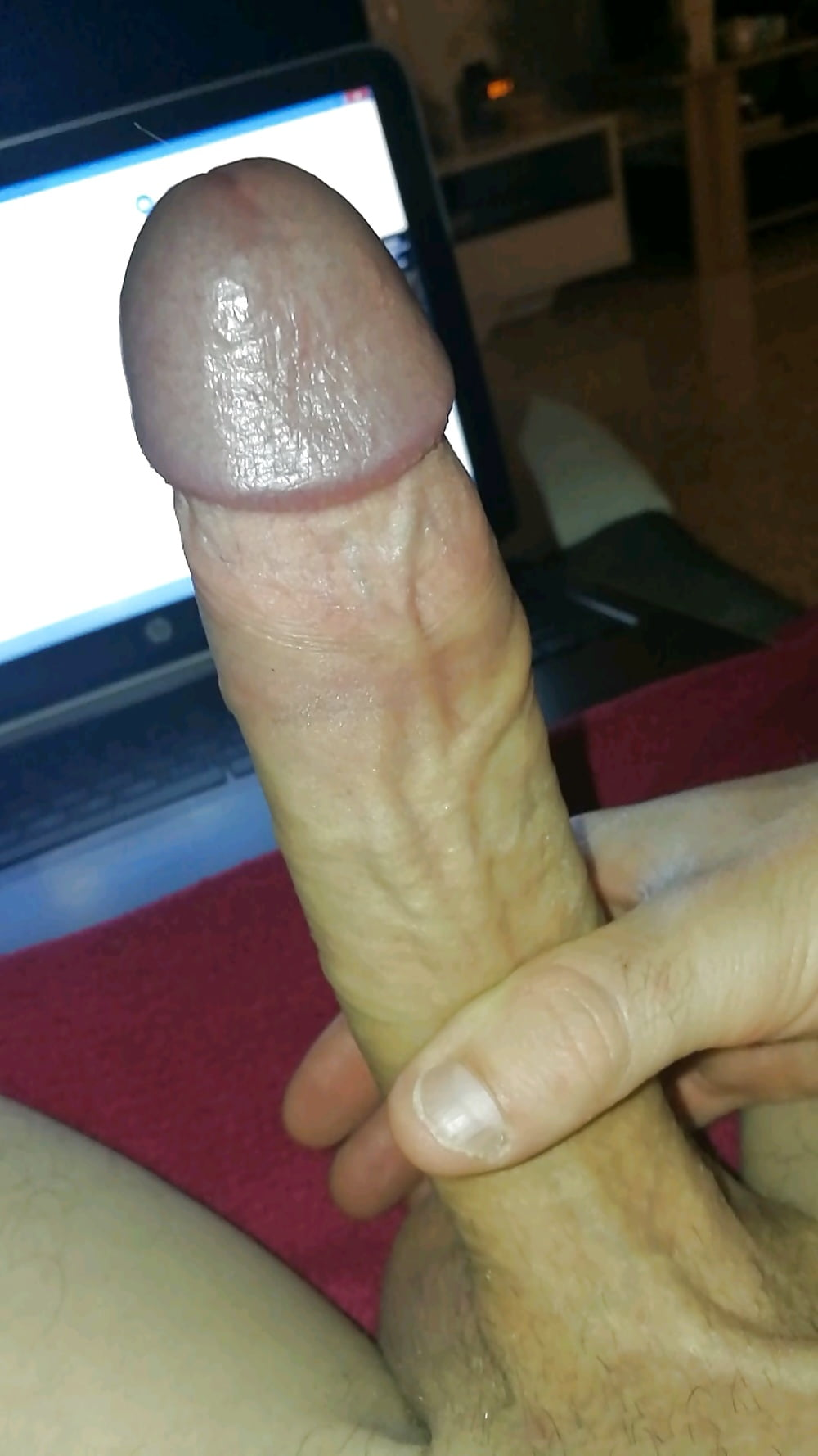 homme cherche plan sex sur montpellier
